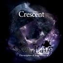 Crescent/Secilia Luna