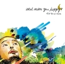What makes you happy?(配信限定パッケージ)/村田 誠 feat. Kanoa