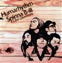 Humarhythm/Spinna B-ILL
