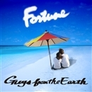 Fortune(配信限定パッケージ)/Guys From The Earth