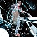 Alex Kington/Alex Kington