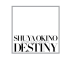 DESTINY/SHUYA OKINO of KYOTO JAZZ MASSIVE