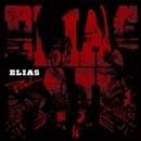 PAIN/ELIAS