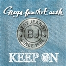 Keep on(配信限定パッケージ)/Guys From The Earth