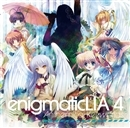 enigmaticLIA4 -Anthemical Keyworlds-/LIA