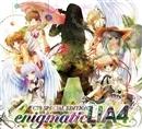 enigmaticLIA4/Lia