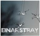 Chiaroscuro/Einar Stray