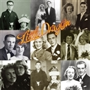 RITUAL UNION/LITTLE DRAGON