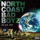 D.E.A.R... 2011/N.C.B.B