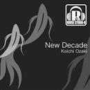 New Decade/Koichi Ozaki