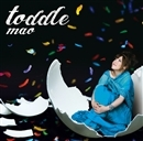 toddle/mao