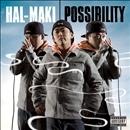 Possibility/HAL-MAKI
