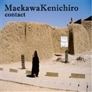 contact/Maekawa Kenichiro