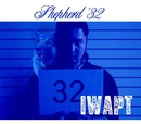 シェパード'32/iwapt