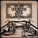 9th Dope/DOOBEEIS meets BOOT
