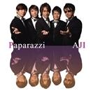 Paparazzi/AJI