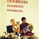 DOOBEEIS/DOOBEEIS