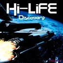 DISCOVERY/Hi-LiFE