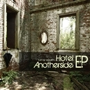 Hotel Anotherside EP/tomy wealth