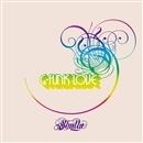 G-FUNK LOVE/SHALLA