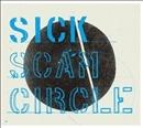 SICK/SCAM CIRCLE