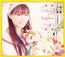 Aroma of happiness/今井麻美