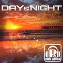Day & Night/DJ Stanllie
