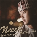 With You feat. MoNa/HOT/NEECH