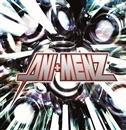 ANI+MENZ/DNA pro.