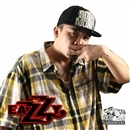 爆音進攻大作戦 Mission of EAZZY(配信限定パッケージ)/EAZZY