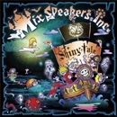 Shiny Tale/Mix Speaker's, Inc.
