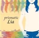 prismatic/Lia