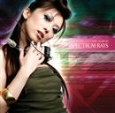 LIA*COLLECTION ALBUM 「SPECTRUM RAYS」/LIA