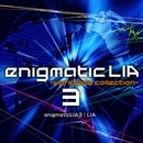 enigmaticLIA3 -worldwide collection-/Lia
