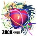MONSTER/ZUCK