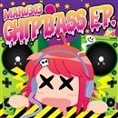 CHIPBASS EP/maru303