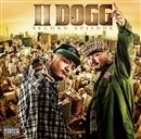 II EPISODE/II DOGG