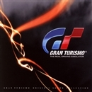 GRAN TURISMO ORIGINAL SOUND COLLECTION/GRAN TURISMO
