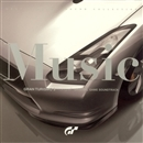 GRAN TURISMO 5 Prologue ORIGINAL GAME SOUNDTRACK/GRAN TURISMO