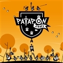パタポン オリジナル・サウンドトラック/パタポン