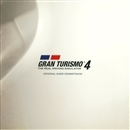 GRAN TURISMO 4 ORIGINAL GAME SOUNDTRACK/GRAN TURISMO
