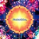 「FANTAVISION」 オリジナル・サウンドトラック/FANTAVISION