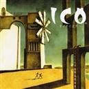 ICO~霧の中の旋律~/ICO