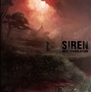 SIREN: New Translation ORIGINAL SOUNDTRACK/SIREN: New Translation