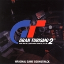 GRAN TURISMO 2 ORIGINAL GAME SOUNDTRACK/GRAN TURISMO