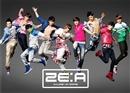 ZE:A!/ZE:A
