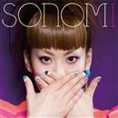 I/SONOMI