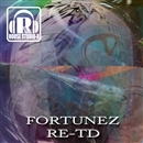Fortunez EP/RE-TD