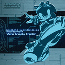 "Sonic Riders Shooting Star Story Original Soundtrack ""Zero Gravity Tracks""/SONIC RIDERS SHOOTING STAR STORY"