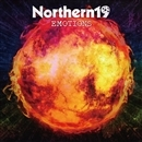 EMOTIONS/Northern19